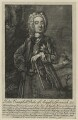 John Campbell, 2nd Duke of Argyll and Greenwich, after William Aikman - NPG D21420