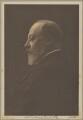 King Edward VII, by Baron Adolph de Meyer - NPG P720