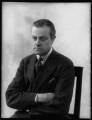 Hon. Herbrand Charles Alexander, by Bassano Ltd - NPG x124776