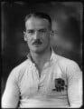 Arthur Tudor Young