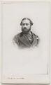 King Edward VII, by Disdéri - NPG Ax17913