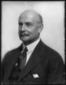 George Frederick Myddleton Cornwallis-West