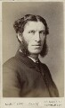 Matthew Arnold, by Elliott & Fry - NPG Ax18222