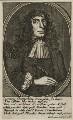 Robert Chamberlain, by Wouter Binneman, after  Unknown artist - NPG D21451