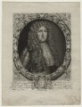 Robert Paston, 1st Earl of Yarmouth, by Burnet Reading, after  Unknown artist - NPG D21454