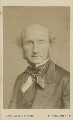 John Stuart Mill, by John Watkins, or by  John & Charles Watkins - NPG Ax18212