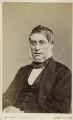James Tennant, by Henry Joseph Whitlock - NPG Ax18335