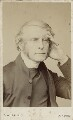 John William Colenso, by Maull & Co - NPG Ax18352