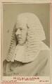 Colin Blackburn, Baron Blackburn of Killearn