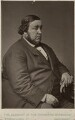 Arthur Orton, by London Stereoscopic & Photographic Company - NPG Ax18248