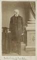 Charles Thomas Longley, by John Jabez Edwin Mayall - NPG Ax18251
