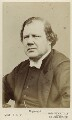 William Morley Punshon, by Maull & Co - NPG Ax18301