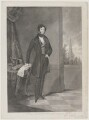 Thomas Slingsby Duncombe
