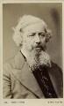 George Dawson, by Robert White Thrupp - NPG Ax18306