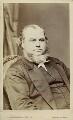 Charles Vince, by Henry Joseph Whitlock - NPG Ax18308