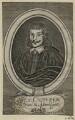 Nicholas Culpeper, after Unknown artist - NPG D21640