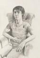 Daniel Radcliffe, by Stuart Pearson Wright - NPG 6757