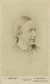 Sir Charles Hallé (né Carl Halle), by Elliott & Fry - NPG x17308
