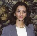 Zeinab Mohammed-Khair Badawi