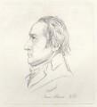 James Alderson, by Mary Dawson Turner (née Palgrave), after  John Opie - NPG D22558