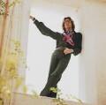 Yves Saint Laurent, by Thomas Patrick John Anson, 5th Earl of Lichfield - NPG x128495