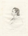 Benjamin Robert Haydon, by Mary Dawson Turner (née Palgrave), after  Sir David Wilkie - NPG D22577