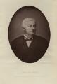 William Inman, by London Stereoscopic & Photographic Company, after  Raffaello Ferretti - NPG x128430