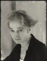 Martha Stern, by John Gay - NPG x128503