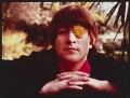 John Lennon, by Robert Whitaker - NPG P734