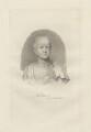 Jacob Perkins, by Mary Dawson Turner (née Palgrave), after  Charles Robert Leslie - NPG D22587