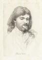 Richard Roberts Jones, by Mary Dawson Turner (née Palgrave) - NPG D22590