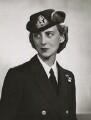 Princess Marina, Duchess of Kent, by Dorothy Wilding - NPG x33900