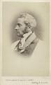 Arthur Penrhyn Stanley, by John & Charles Watkins - NPG Ax11949