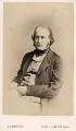 Sir John Rolt, by A.J. (Arthur James) Melhuish - NPG Ax39724
