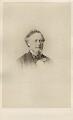 Sir Richard Paul Amphlett, by Thomas Richard Williams - NPG Ax39743