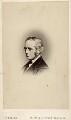 Sir Henry Cotton, by Robert Boning - NPG Ax39750