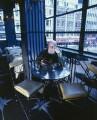 Angus McBean, by Mike Owen - NPG x128530