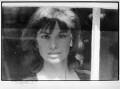 Elizabeth Seal, by Michael Ward - NPG x128533