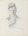Tony Lumpkins, by Percy Frederick Seaton Spence - NPG D23134(4)