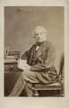 William Leighton Leitch, by Robert Faulkner - NPG Ax14988
