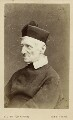 John Newman, by Henry Joseph Whitlock - NPG Ax28412