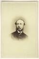John Hatchell, by George R. Mansfield - NPG Ax46305