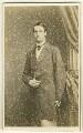 Sir Norman MacDonald Lockhart, 4th Bt, by Fratelli D'Alessandri - NPG Ax46325