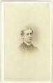 Richard Wogan Talbot, 5th Baron Talbot de Malahide, by Ferrando - NPG Ax46353