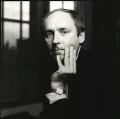 Paul Michael Dacre, by Harry Borden - NPG x128546