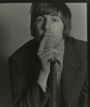 Paul Foot, by Lewis Morley - NPG x128555