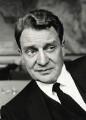 (Francis) David Langhorne Astor, by Jane Bown - NPG x128559