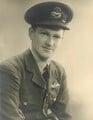 Eric James Brindley Nicolson, by Robert L.S. Calcheside - NPG x128569