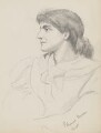 (Jenny Julia) Eleanor Marx (later Marx-Aveling)