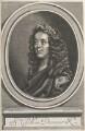 Sir William Davenant, by William Faithorne, after  John Greenhill - NPG D22719